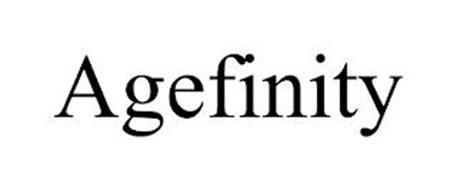AGEFINITY