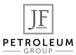 JF PETROLEUM GROUP