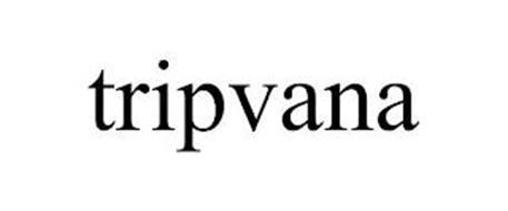 TRIPVANA