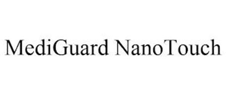 MEDIGUARD NANOTOUCH