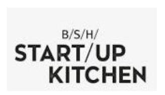 B/S/H/ START/UP KITCHEN