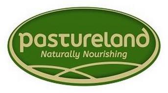 PASTURELAND NATURALLY NOURISHING