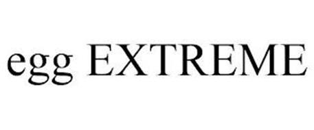EGG EXTREME