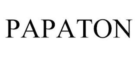 PAPATON