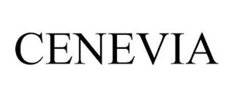 CENEVIA