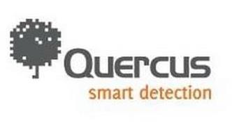 QUERCUS SMART DETECTION