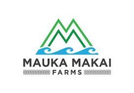 MM MAUKA MAKAI FARMS