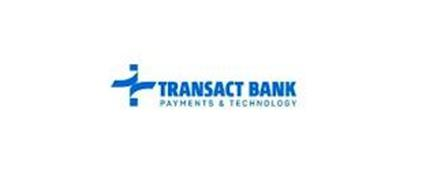 TRANSACT BANK PAYMENTS & TECHNOLOGY