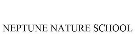 NEPTUNE NATURE SCHOOL