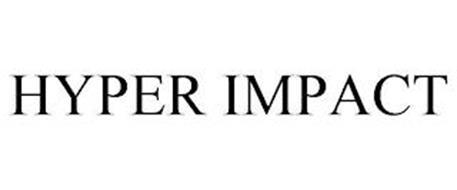 HYPER IMPACT