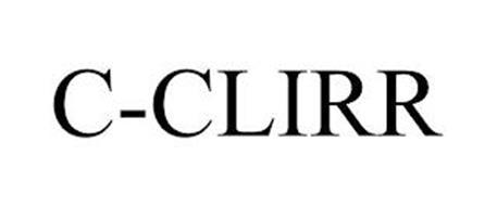 C-CLIRR
