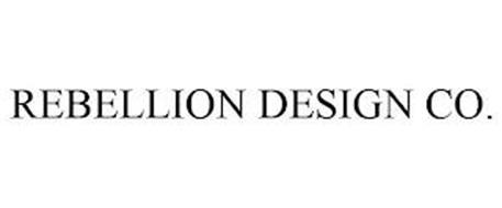 REBELLION DESIGN CO.
