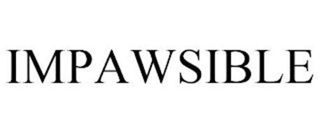 IMPAWSIBLE