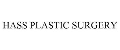 HASS PLASTIC SURGERY