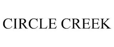 CIRCLE CREEK
