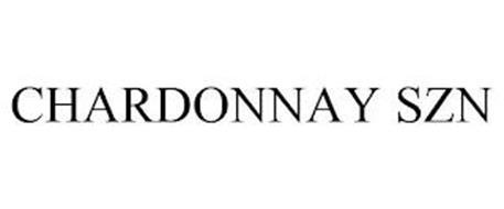 CHARDONNAY SZN