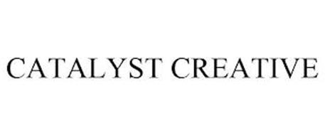CATALYST CREATIVE