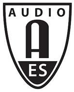 AUDIO A ES