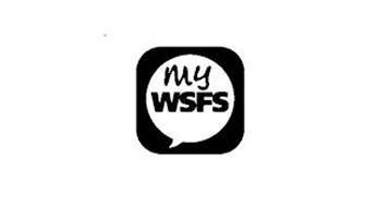 MY WSFS