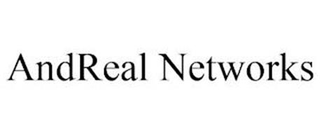 ANDREAL NETWORKS