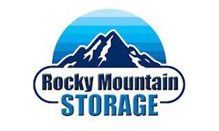 ROCKY MOUNTAIN STORAGE