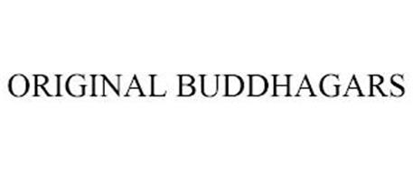 ORIGINAL BUDDHAGARS