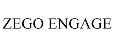 ZEGO ENGAGE