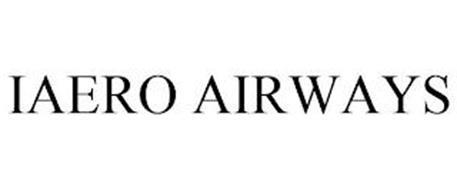 IAERO AIRWAYS