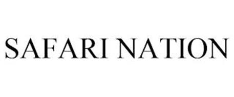 SAFARI NATION