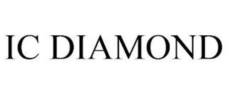 IC DIAMOND