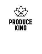 PRODUCE KING