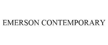 EMERSON CONTEMPORARY