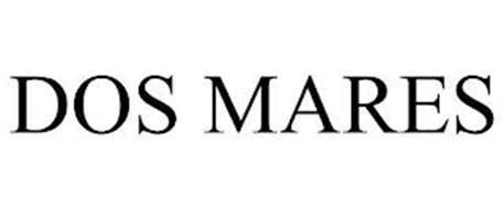 DOS MARES