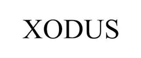 XODUS