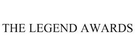 THE LEGEND AWARDS