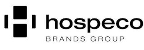 HOSPECO BRANDS GROUP