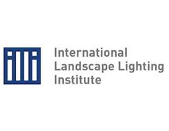 ILLI INTERNATIONAL LANDSCAPE LIGHTING INSTITUTE