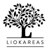 LIOKAREAS