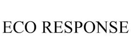 ECO RESPONSE