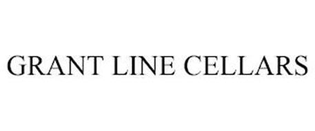 GRANT LINE CELLARS