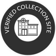 VERIFIED COLLECTION SITE