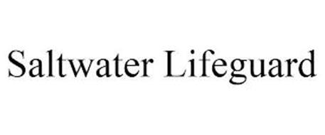 SALTWATER LIFEGUARD