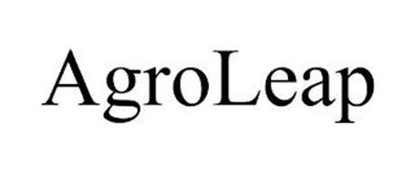 AGROLEAP