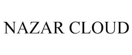 NAZAR CLOUD