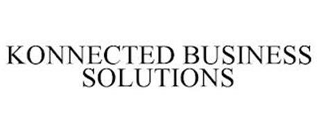 KONNECTED BUSINESS SOLUTIONS