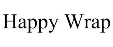 HAPPY WRAP