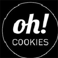 OH! COOKIES