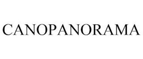 CANOPANORAMA