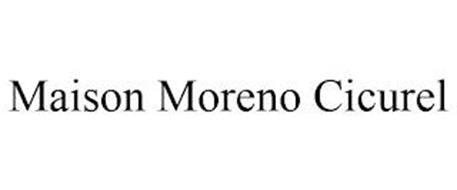 MAISON MORENO CICUREL
