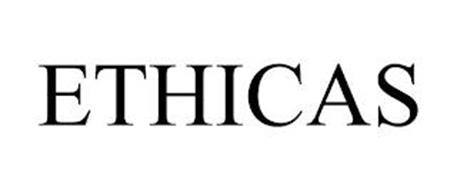 ETHICAS